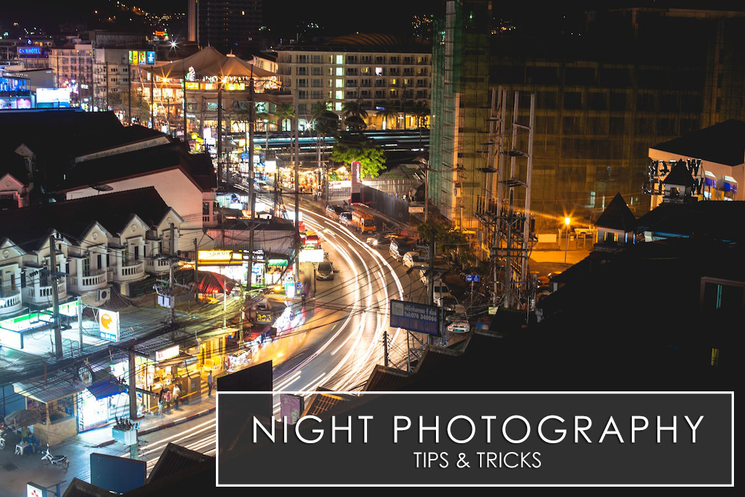 night tips tutorials settings amazing camera light cool aperture lights tutorial language iso livinginanotherlanguage shutter flash trails different