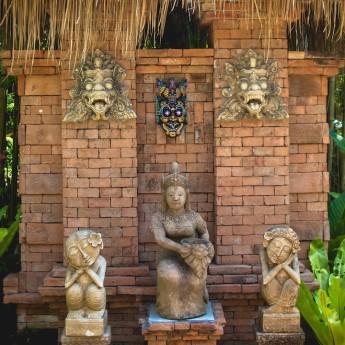 Phuket Botanical Garden