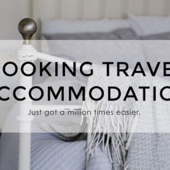 Yonderbound: Make Travel Planning a Breeze