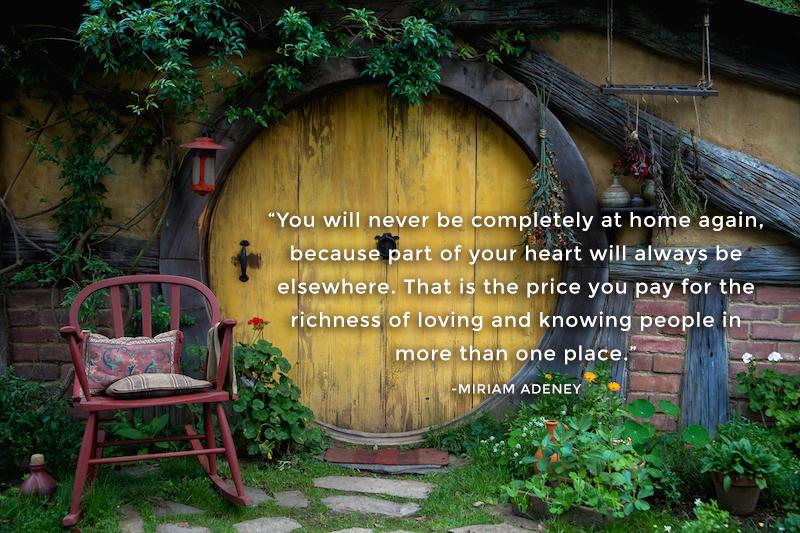 Travel Quotes Pico Iyer. QuotesGram